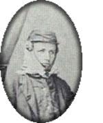 Frederick Hillcoat